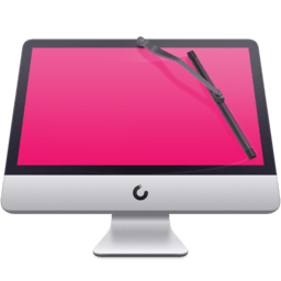 CleanMyMac 3.8.2