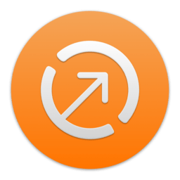 Interact Scratchpad 1.0.4