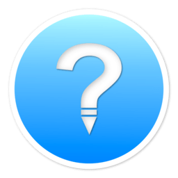 Help Crafter 2.0.4