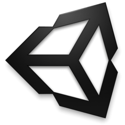 Unity Pro 5.6.1f1