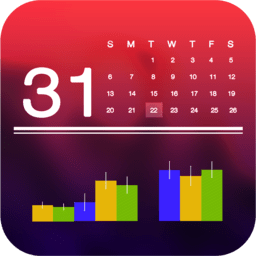 CalendarPro for Google and Yahoo 2.4.5