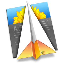 Direct Mail 4.3.10