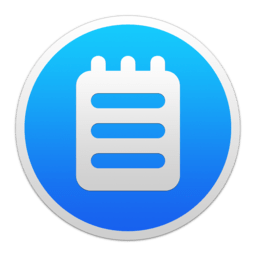 Clipboard Manager 2.0.0