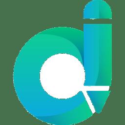 FotoJet Designer 1.1.6