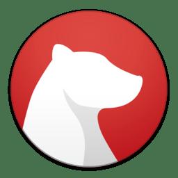 Bear 1.3.1
