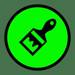 UniClip 3.2