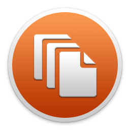 iCollections 4.0.1