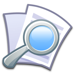 Duplicate Manager Pro 1.2.8