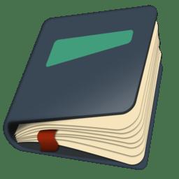 DateBook 1.0.5