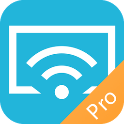 AirPlayer Pro 2.4.12