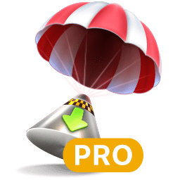 Download Shuttle Pro 1.0