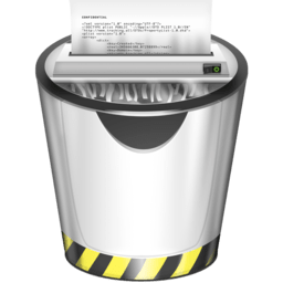 PrivacyScan 1.9.4