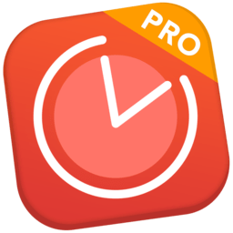 Be Focused Pro 1.7.1