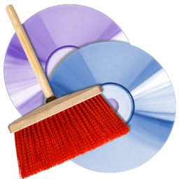 Tune Sweeper 4.15