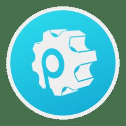 Prepros 6.2.2
