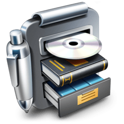 Librarian Pro 4.0.4