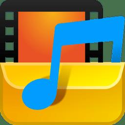 Movavi Video Converter Premium 8.3.1