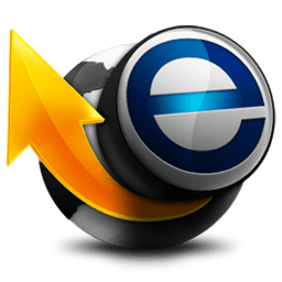 Epubor Ultimate 3.0.10.508
