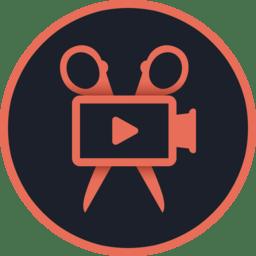 Movavi Video Editor Plus 5.4.0