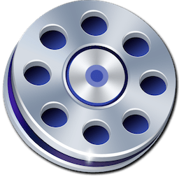 AnyMP4 Mac Video Converter Ultimate 8.2.6