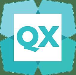 QuarkXPress 13.2.4