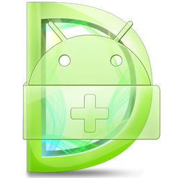 UltData for Android 5.1.0.0