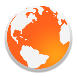 Coherence Pro 1.0.1