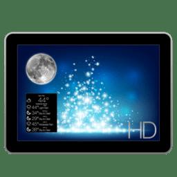 Mach Desktop 3.0.3