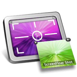 ScreenFloat 1.5.17
