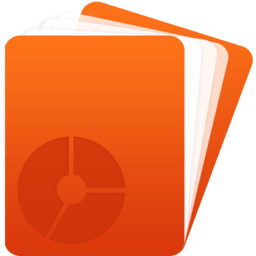 Themes for MS PowerPoint 4.0.2