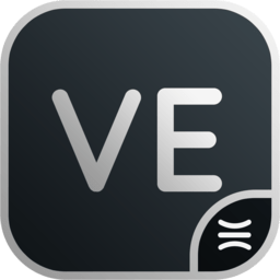 liquivid Video Exposure and Effects 1.0.13