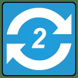 Easy Video Converter Pro 2.0