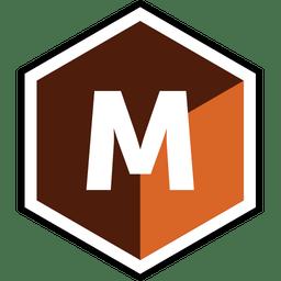 Mocha Pro 2019 6.0.1