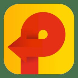 Cisdem PDFCreator 6.0.0