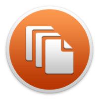 iCollections 4.8