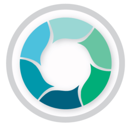 Alien Skin Exposure X4 4.0.6.170