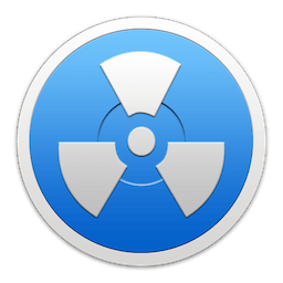 Disk Xray 2.7
