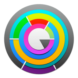 Disk Graph 2.1.3