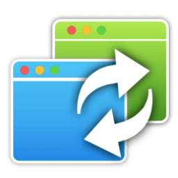 WindowSwitcher 1.00