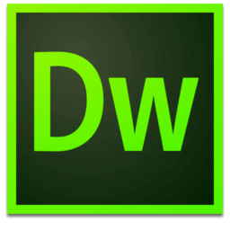 Adobe Dreamweaver CC 2019 19.1