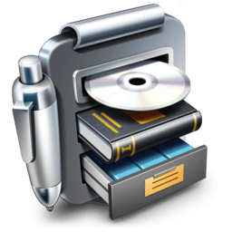 Librarian Pro 4.0.9