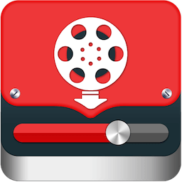 Aiseesoft Mac Video Downloader 3.3.8