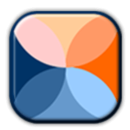 WebDrive Enterprise 2018 Build 18.0.600