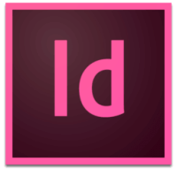 Adobe InDesign CC 2019 14.0.2