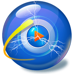 AnyMP4 Mac Video Enhancement 8.2.10