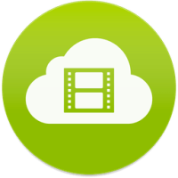 4K Video Downloader 4.7.0