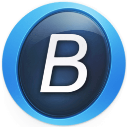 MacBooster 7.2.4