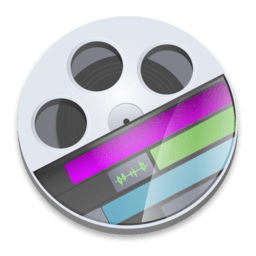 ScreenFlow 8.2.3