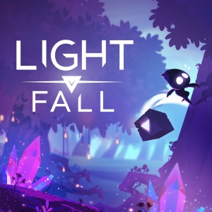 Light Fall 1.2.0c42