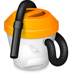 Catalina Cache Cleaner 15.0